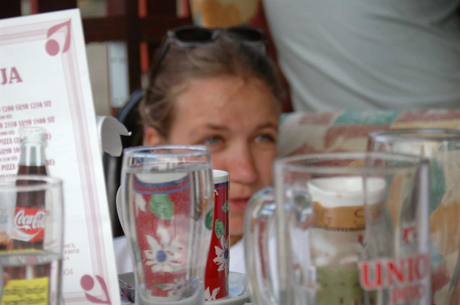 TOTeM, Ilirska Bistrica 2004 - totem_04_113.jpg