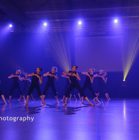 Han Balk Voorster dansdag 2015 avond-4586.jpg