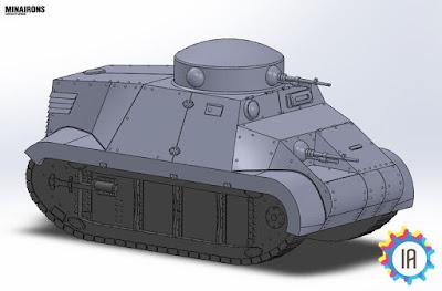 20GEV022