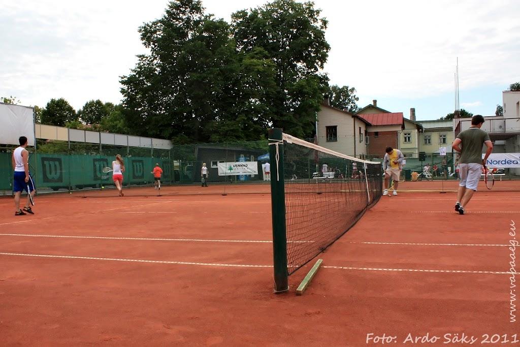 15.07.11 Eesti Ettevõtete Suvemängud 2011 / reede - AS15JUL11FS116S.jpg