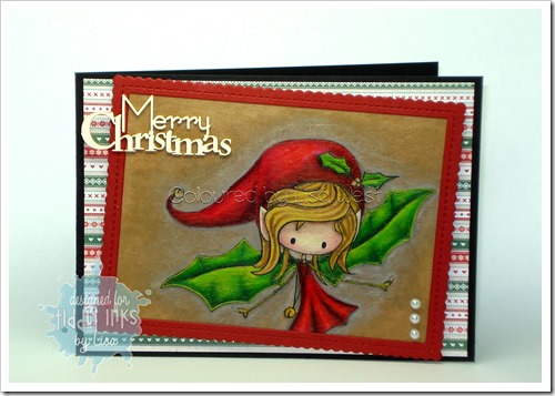 Christmas Pixie (1)
