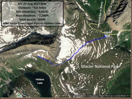 Columbia Falls MT-29 Aug 2017-hike