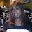 Polly Williams's profile photo