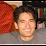 Frank DeMeglio's profile photo