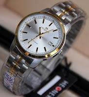 Jual jam tangan Hegner,Harga Jam Tangan hegner