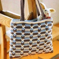 Bags 24-1