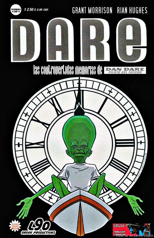 [P00004---Dan-Dare---Memorias-4-d6]