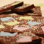 Csoki 128084.jpg