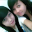 neng neyna murdopo's profile photo