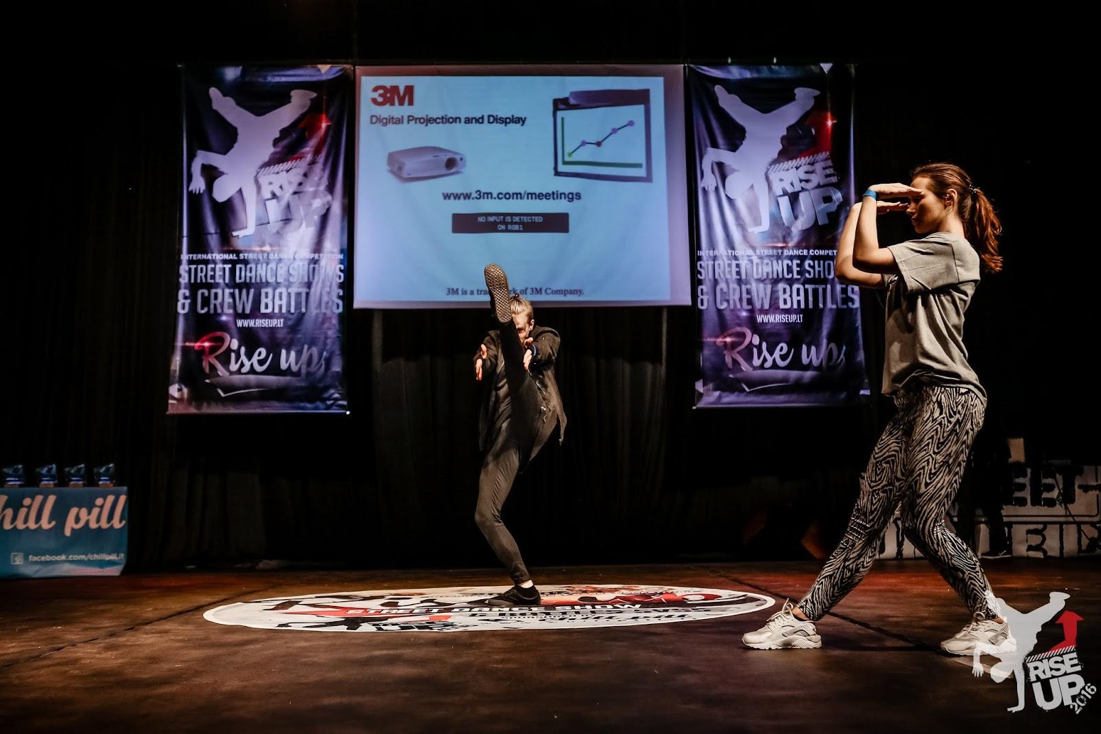 SKILLZ šokėjai dalyvauja RISEUP2016 - IMG_0155.jpg