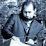 francesco piciaccia's profile photo
