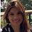 ximena mera's profile photo