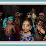 ShriKrishnaJanmashtmi2012CelebrationAtSengkangTemple