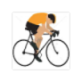 Cyclist Calculator