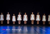 Han Balk Agios Dance-in 2014-2582.jpg