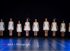 Han Balk Agios Dance-in 2014-2582.jpg