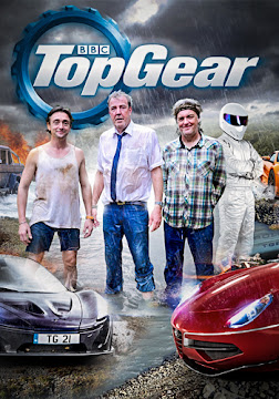 Top Gear Full Movie Online