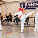 KarateGoes_0186.jpg