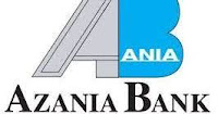 2 Job Opportunities at Azania Bank Limited - Various Posts