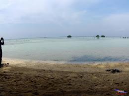 family trip pulau pari 140716 GoPro 13