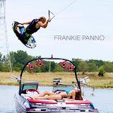 Frankie shoots with Maxim Magazine model Justine Davis shot by Ryan Castre : 7/14/12 - 524055_383587865029167_147671801_n.jpg