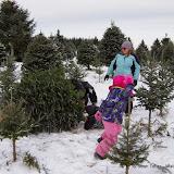 Vermont - Winter 2013 - IMGP0533.JPG