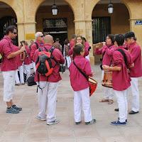 Actuació Festa Major Mollerussa  18-05-14 - IMG_0995.JPG