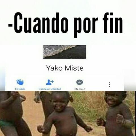 Imagenes-graciosas-2017-para-whatsapp36