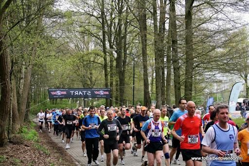 Kleffenloop overloon 22-04-2012  (114).JPG