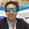 <b>Antonio Careri</b> - photo