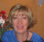Martine Bleton : Secrétaire générale - communication
