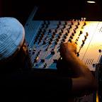 dubstation_02-04-2011-4.jpg
