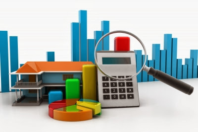Accountants London
