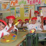 carnavalcole09014.jpg