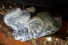 043 01-figurine pierre