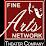 Fine Arts Network's profile photo