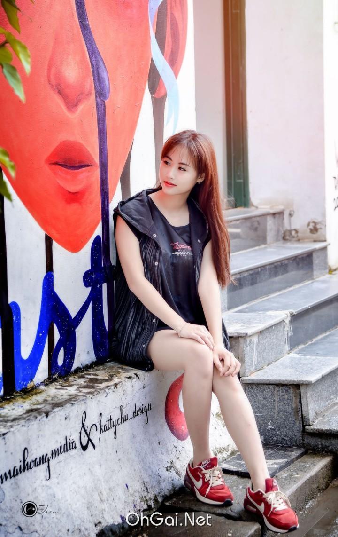 fb gai xinh nhu y- ohgai.net