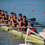24/06/16 - Cto. España Remo Olímpico J-S23-Abs-Vet-Adapt (Banyoles) - IMG_0771.JPG