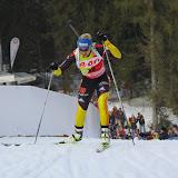 Biathlon-WM Ruhpolding 151.jpg