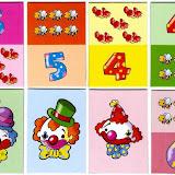 domino_3.jpg
