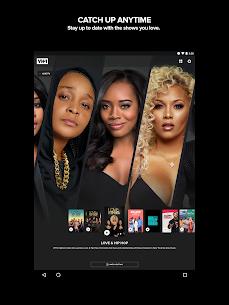 Watch VH1 Online Free 7