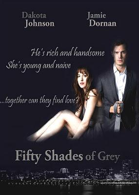 Fifty Shades Of Grey Movie Download Dual Audio Khatrimaza