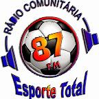 Esporte Total.jpg