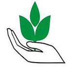 Эмблема экологического кружка