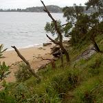 Resolute Beach (28283)