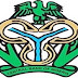 Central Bank of Nigeria (CBN) asked banks' customers to report cases of illegal charges