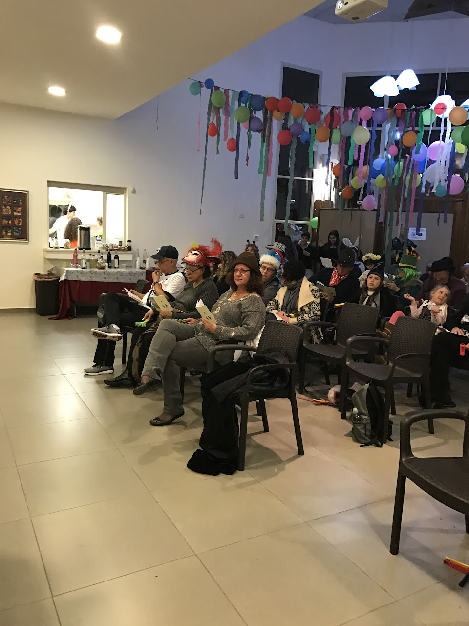 Purim at the Minyan 2017  - IMG_0118.JPG