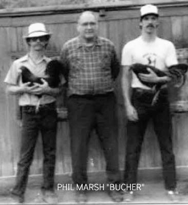 Phil Marsh and friends.jpg
