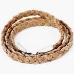 fh-art102 beige wrap bracelet.jpg