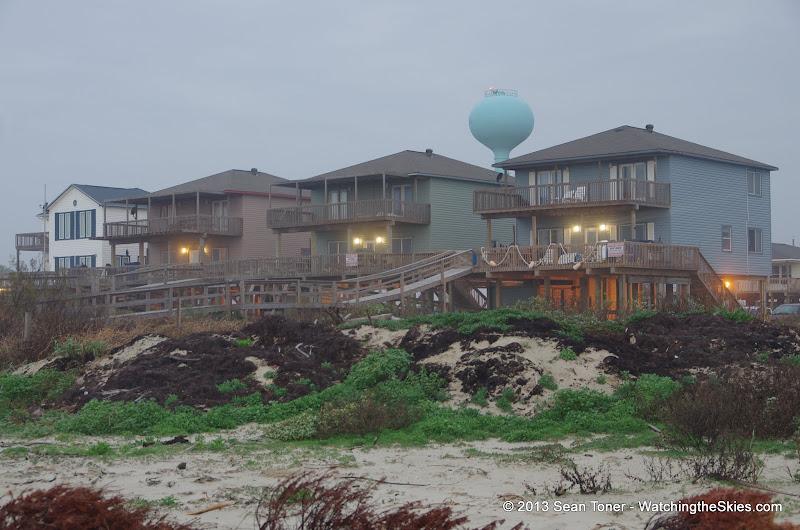 Surfside Beach Spring Break - IMGP5661.JPG